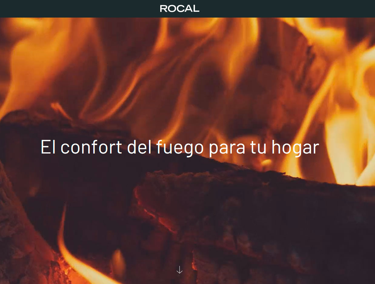 ROCAL post image thumbnail